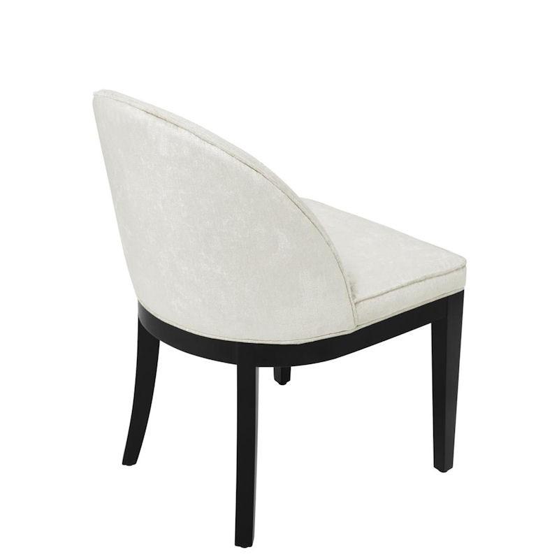 Eichholtz Dining Chair Fallon krzesło