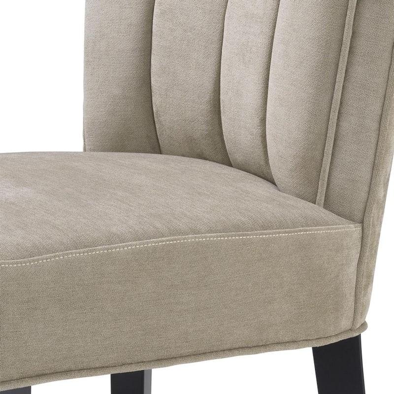 Eichholtz Dining Chair Windhaven krzesło