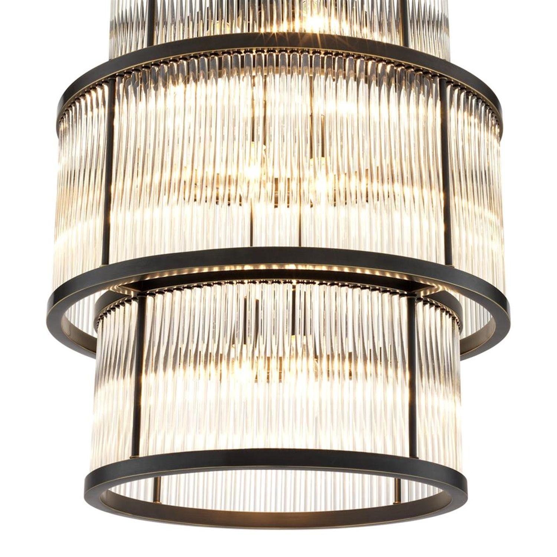 Eichholtz Palmera Lampa wisząca