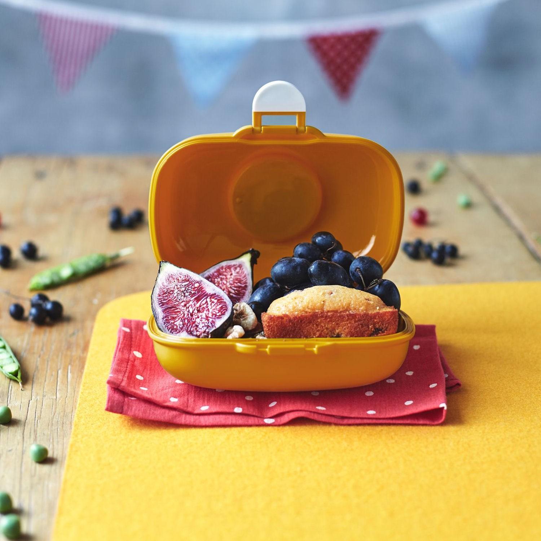 Monbento Gram pojemnik śniadaniowy dla dzieci