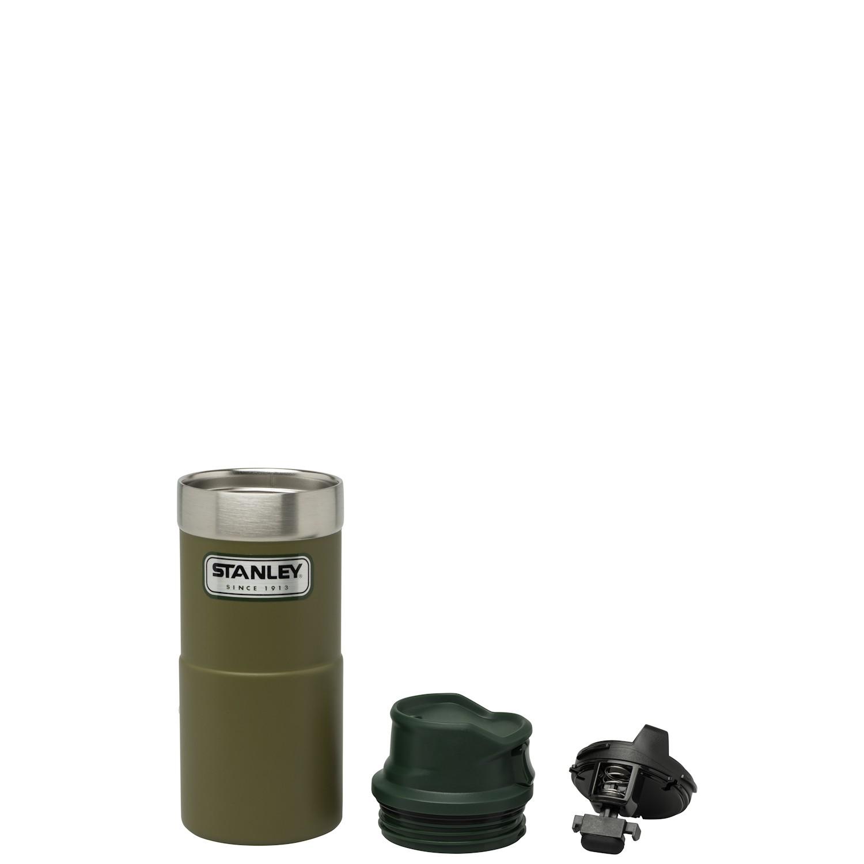 Stanley CLASSIC kubek termiczny stalowy