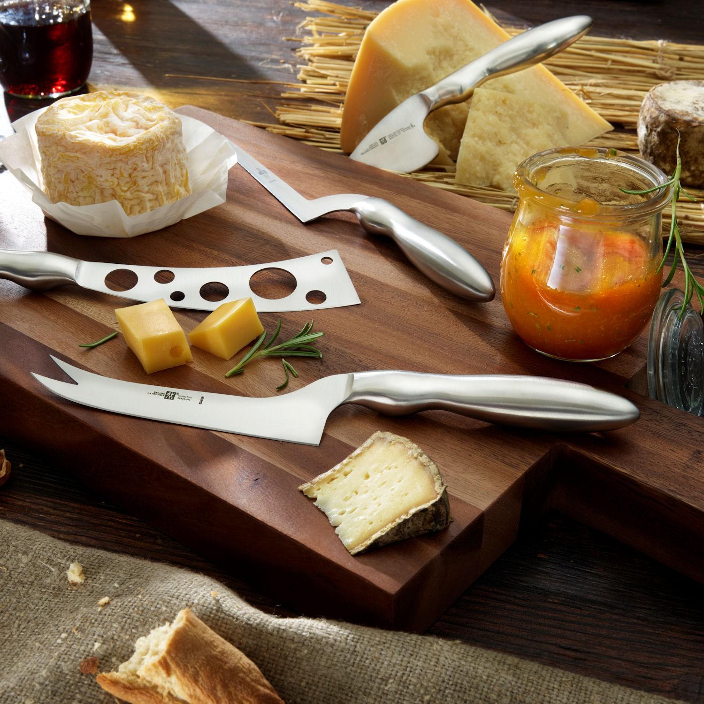 Zwilling Collection Zestaw noży do sera