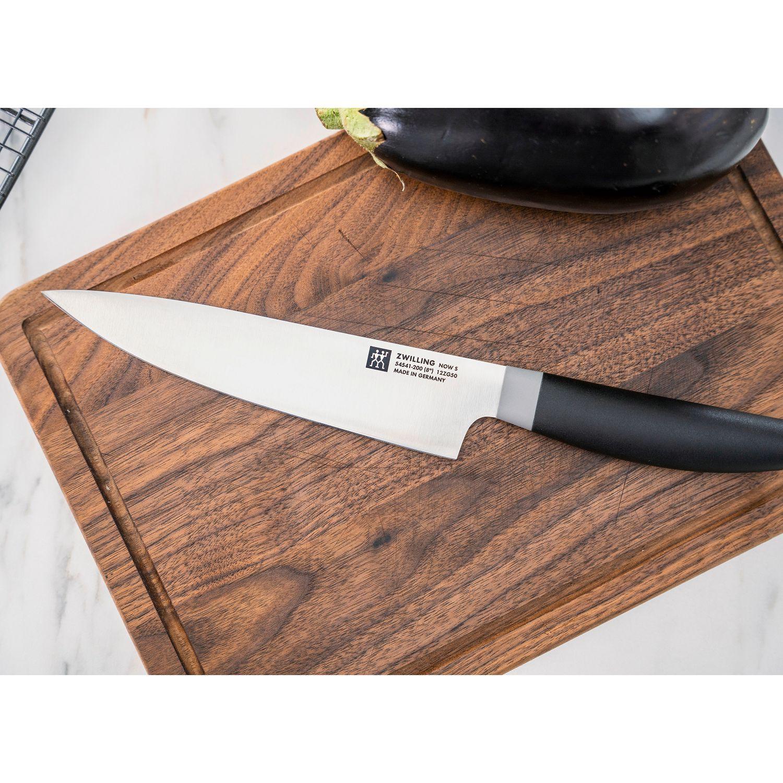 Zwilling Now S zestaw 2 noży