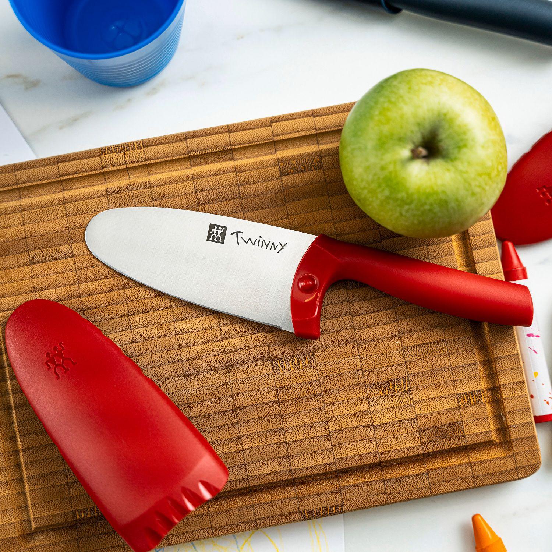 Zwilling Twinny Nóż szefa kuchni