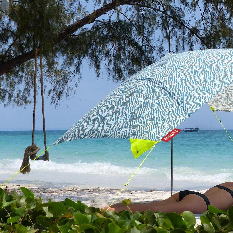 fatboy Miasun Namiot plażowy