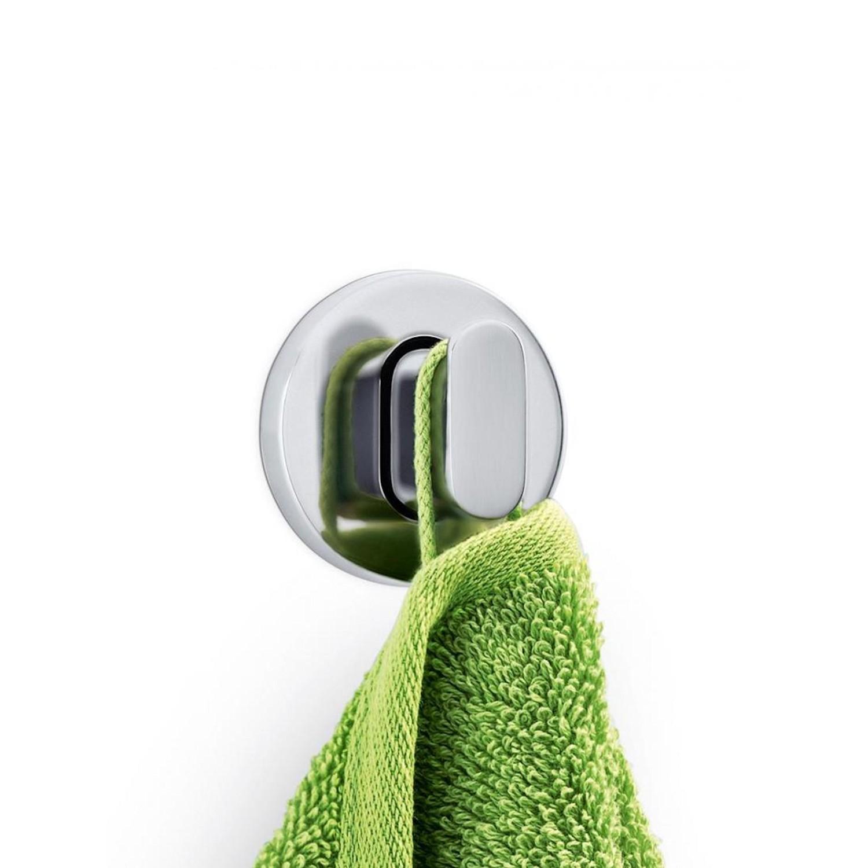 Blomus Areo wieszak na ręczniki