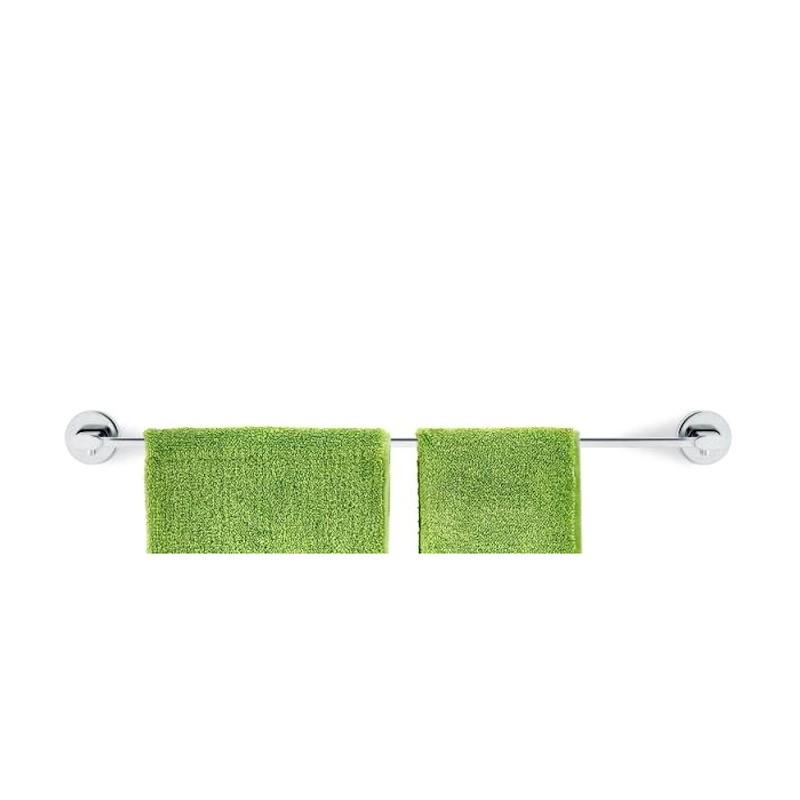 Blomus Areo Wieszak na ręczniki, matowy