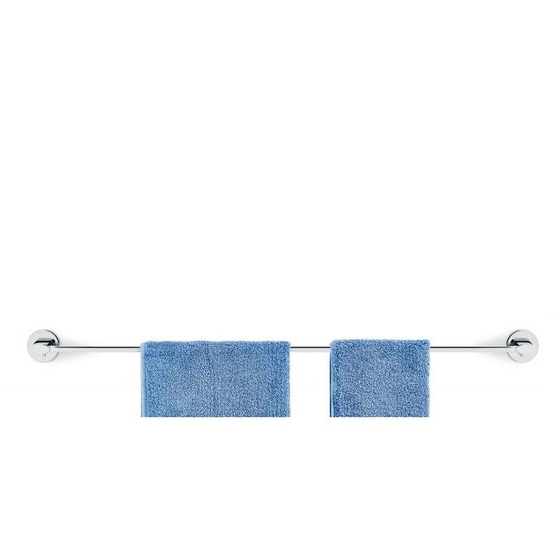 Blomus Areo Wieszak na ręczniki, polerowany