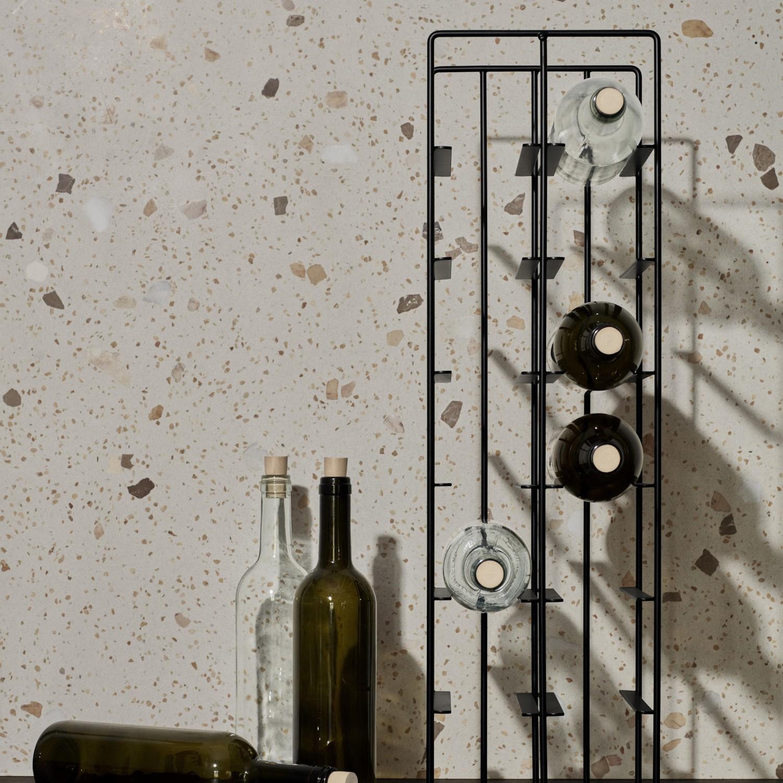 Blomus Pilare Stojak na wino