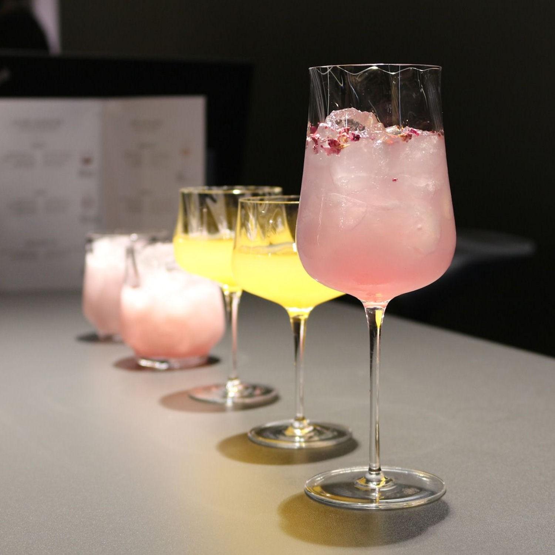 Zwiesel Marlene Kieliszek do szampana, 2 szt