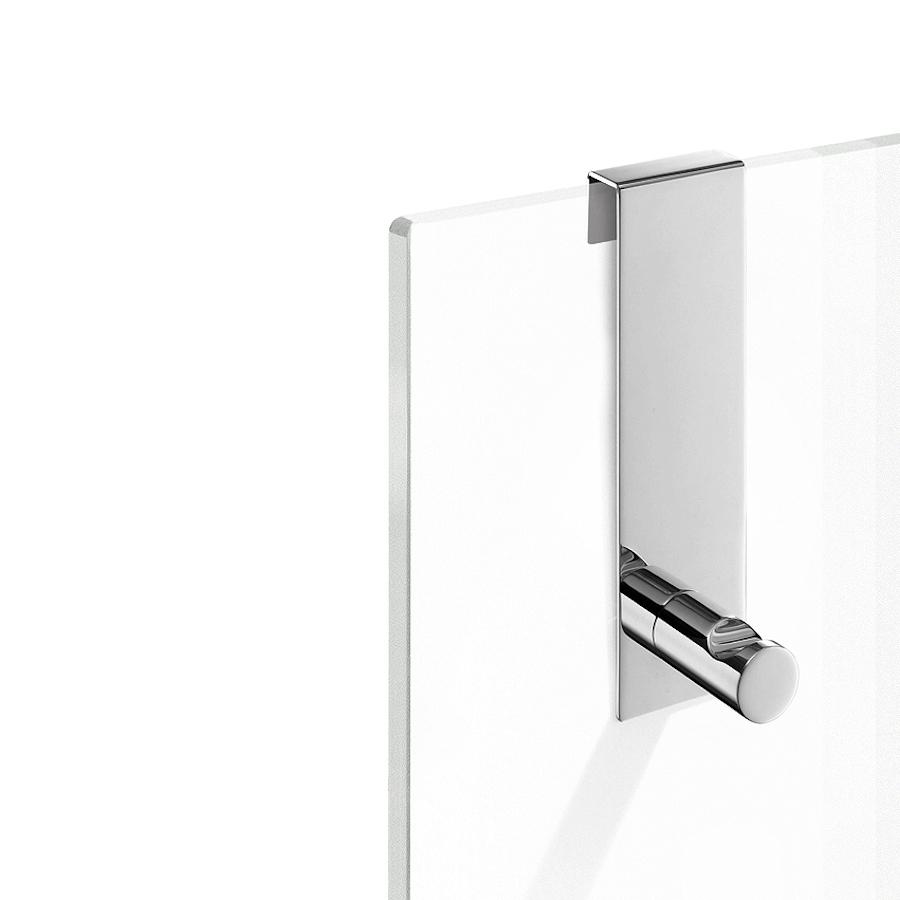 Zack Scala wieszak na panele prysznicowe