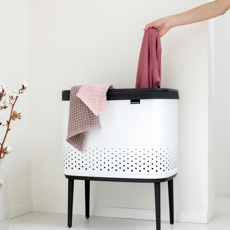 Brabantia kosz na pranie
