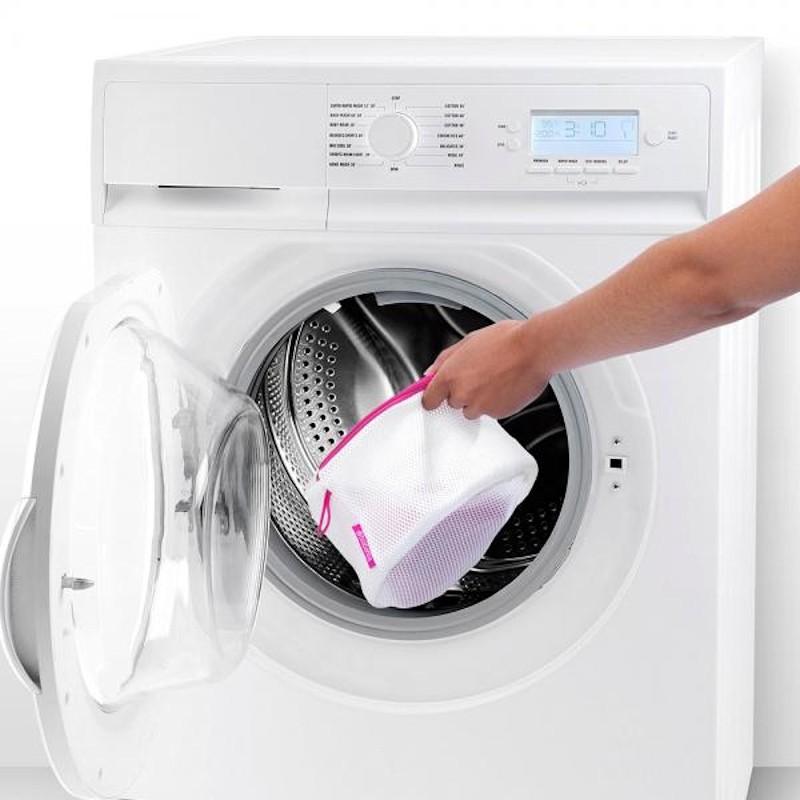 Brabantia Siatka ochronna do prania biustonoszy