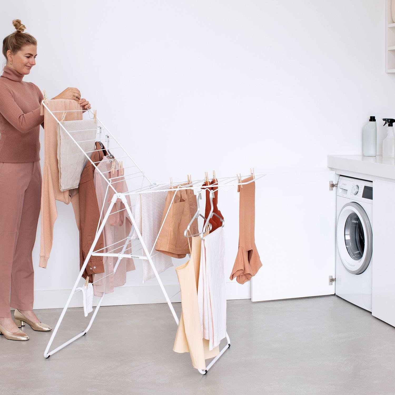 Brabantia HangOn Suszarka na pranie