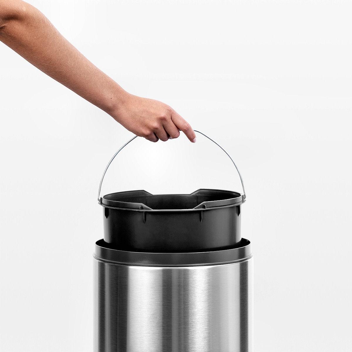 Brabantia Flip Bin kosz na śmieci