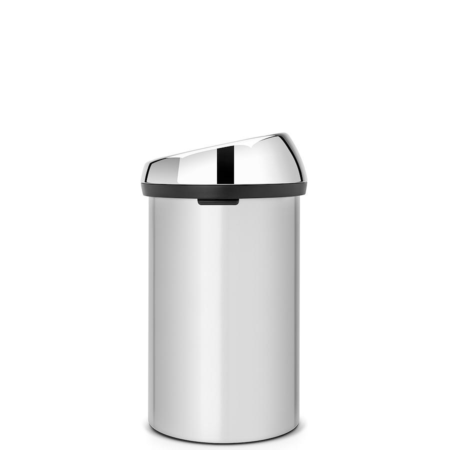 Brabantia Touch Bin New kosz na śmieci