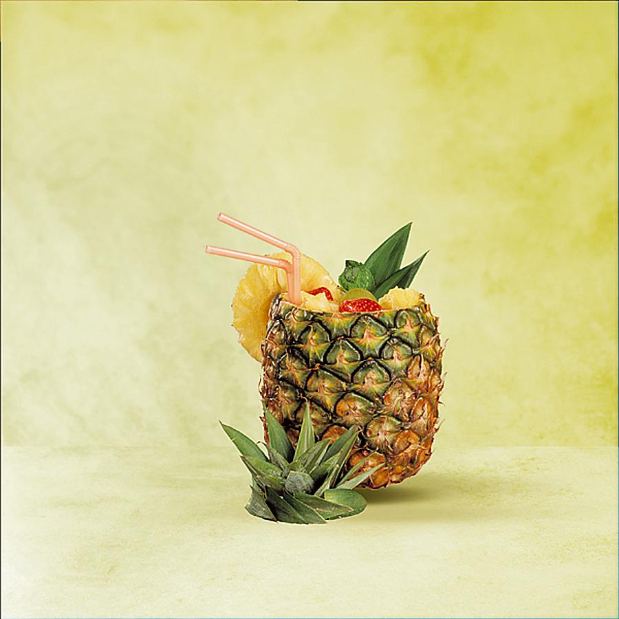 GEFU Professional krajacz do ananasów