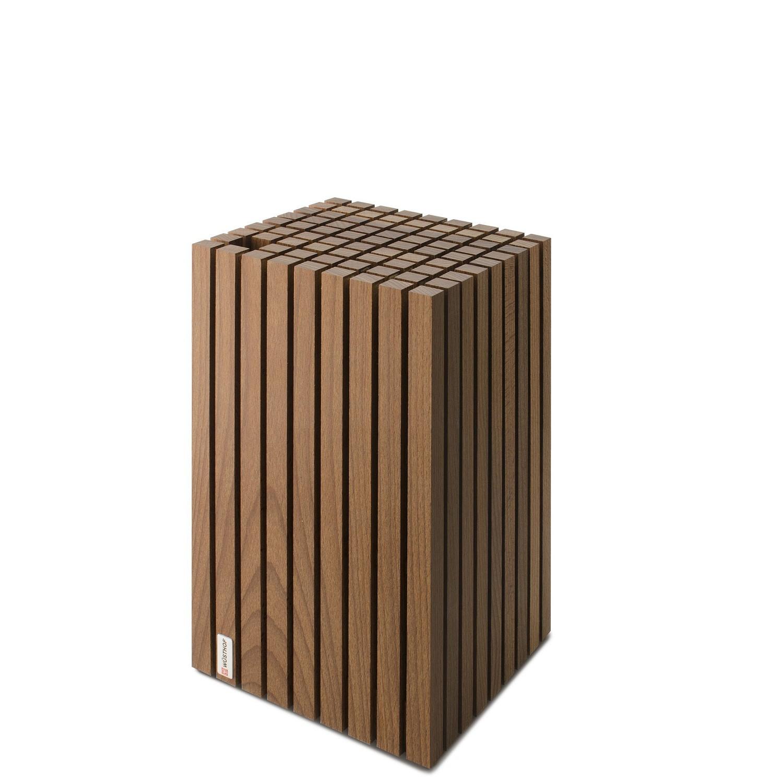 Wusthof Blok do noży z drewna bukowego