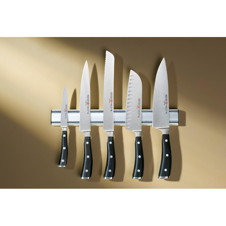 Wusthof Listwa magnetyczna na noże