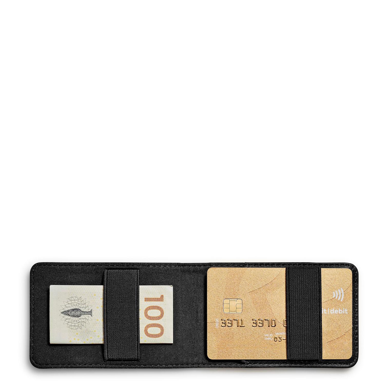Eva Solo Etui na karty kredytowe