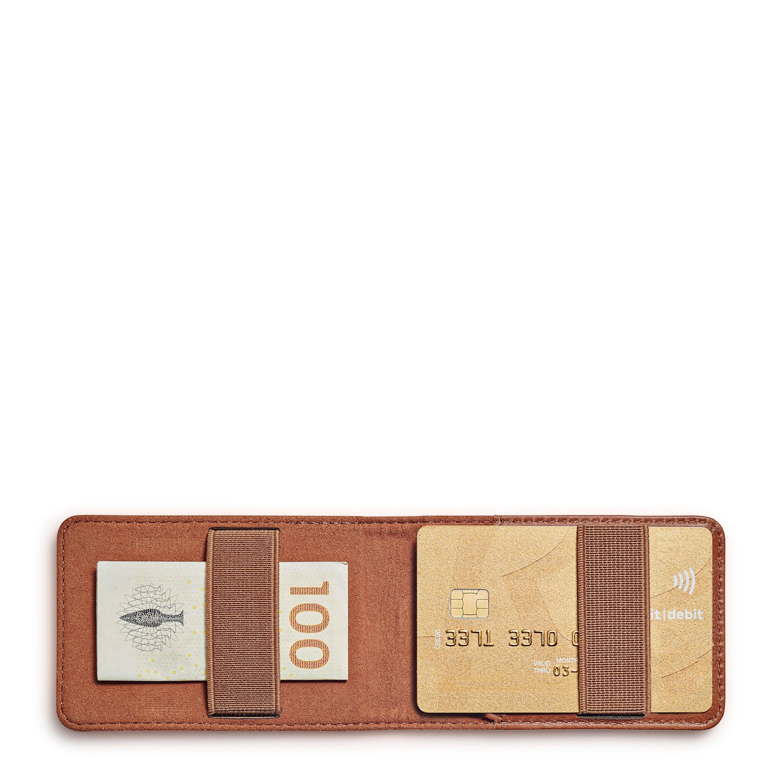 Eva Solo eva solo Etui na karty kredytowe