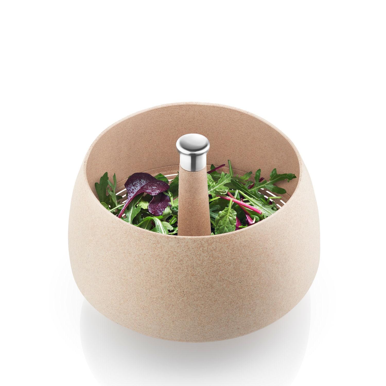 Eva Solo Green tool Wirówka do warzyw i owoców