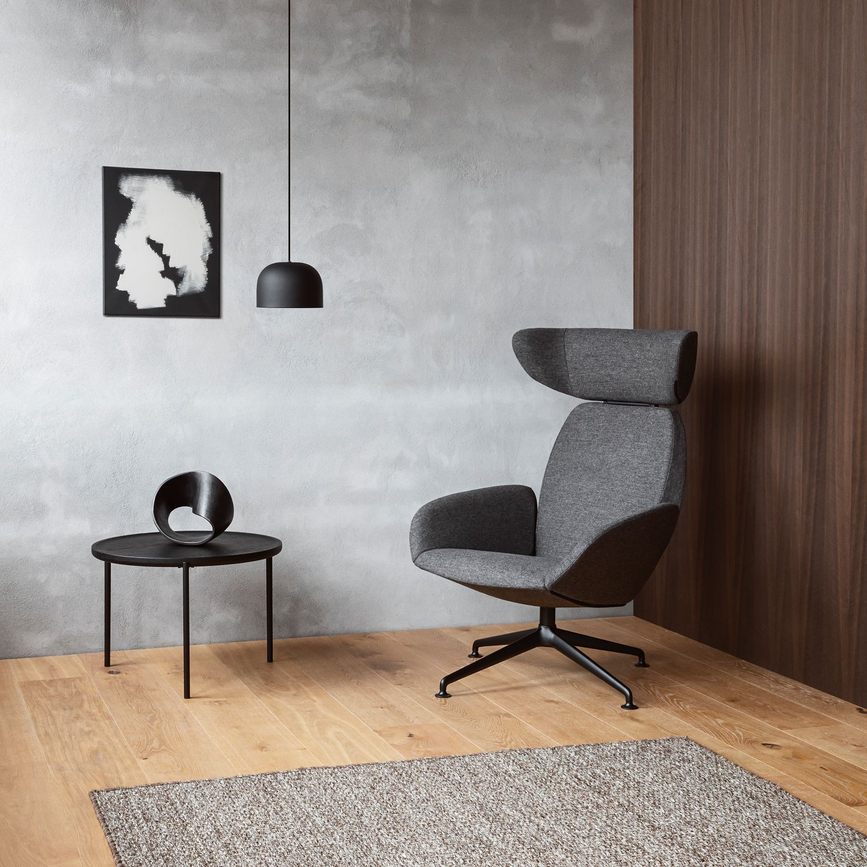 Eva Solo Laze Fotel