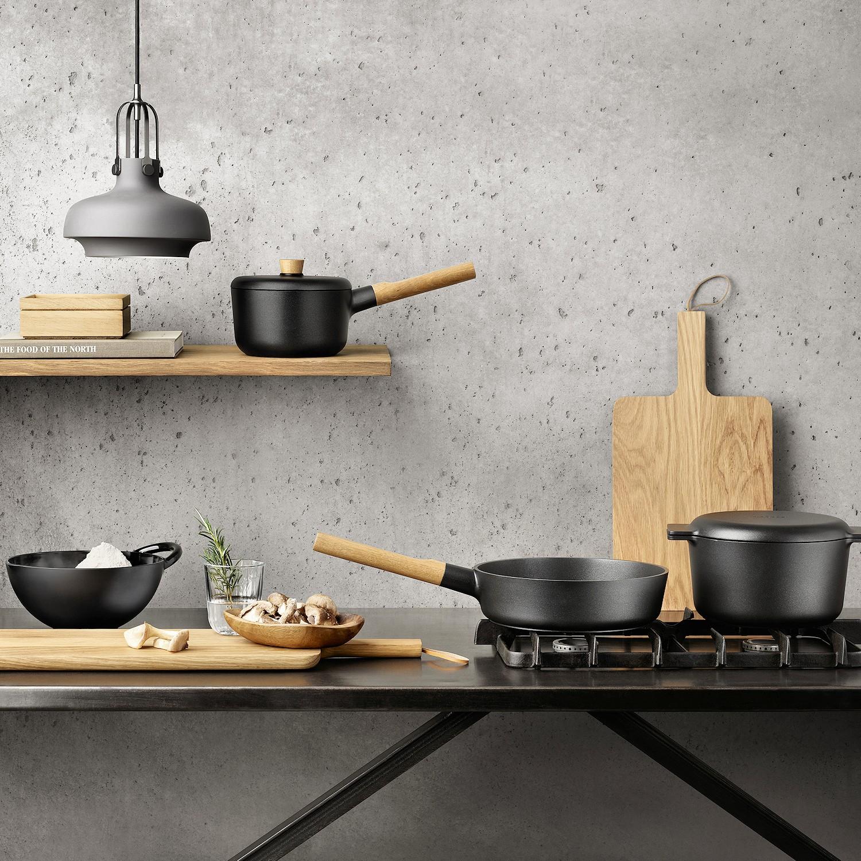 Eva Solo Nordic Kitchen Deska do krojenia