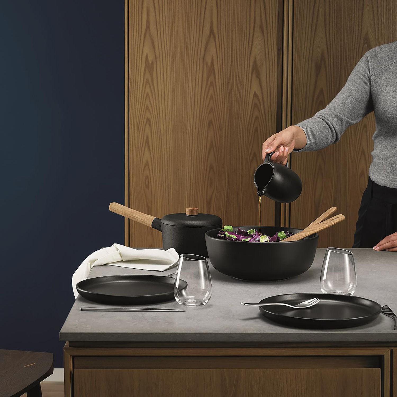 Eva Solo Nordic Kitchen Miska