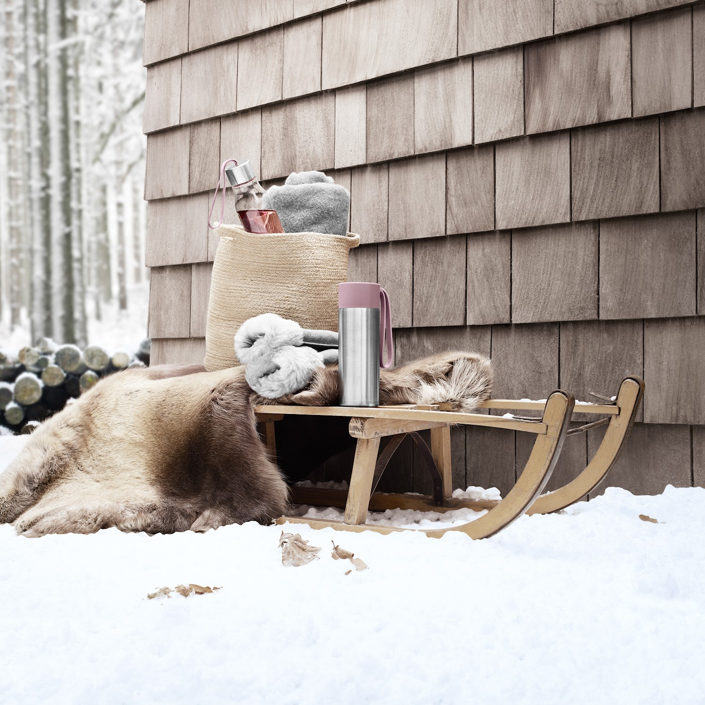 kubek termiczny eva solo to go cup 567469 sklep. Black Bedroom Furniture Sets. Home Design Ideas