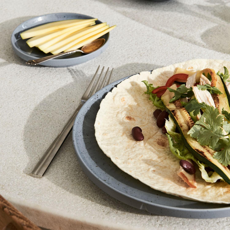 Rosendahl Grand Cre Sense Talerz obiadowy