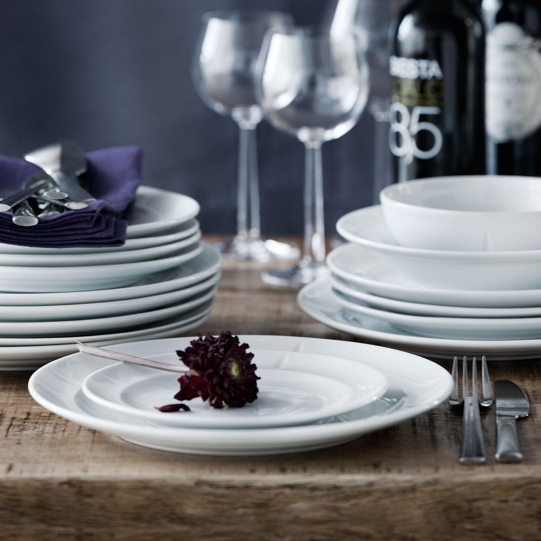 talerz rosendahl grand cru 20320 sklep. Black Bedroom Furniture Sets. Home Design Ideas