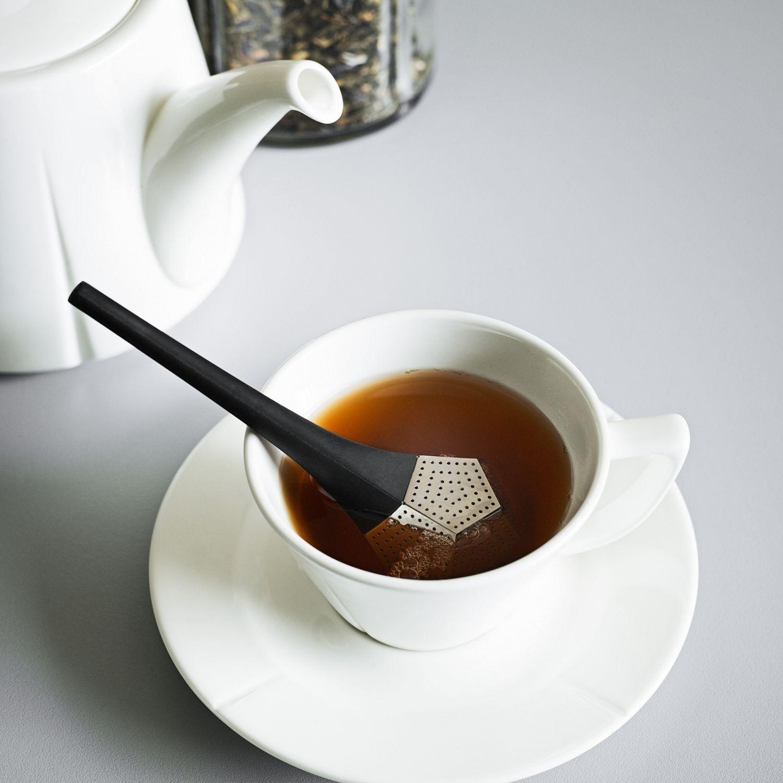 Rosendahl Penta Zaparzacz do herbaty