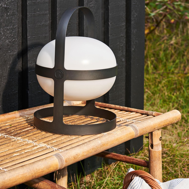 Rosendahl Soft Lampa słoneczna