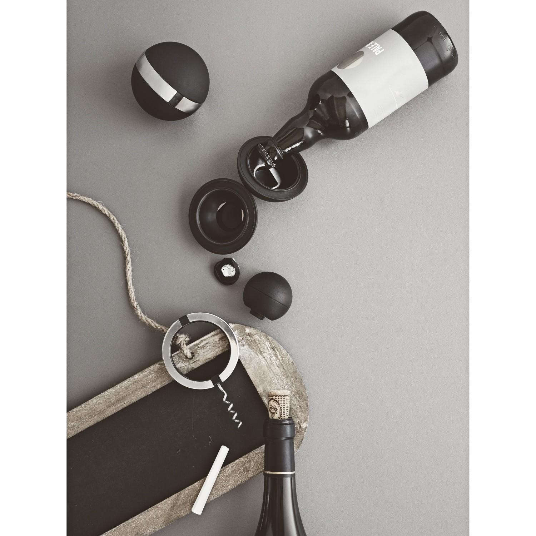 Rosendahl Wine Ball zestaw akcesoriów do wina