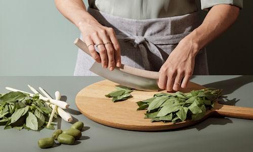 Akcesoria do gotowania