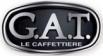 GAT Fashion 3 Fashion 3 kawiarka na 3 filiżanki