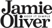 Jamie Oliver Jamie Oliver Zestaw 3 kolorowych noż