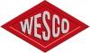 Wesco Cookware Cookware czajnik
