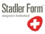 Stadler Form Stadler Form filtr odkamieniaj�cy Magic Ball