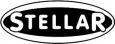 Stellar Easy Easy patelnia żeliwna emaliowana