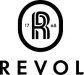 Revol Color Lab Color Lab Talerz płaski