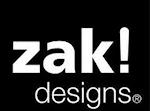 Zak! Designs Disney Disney kubek Myszka Mickey i Kaczor Donald