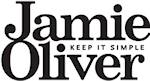 Jamie Oliver JO JO Pojemnik kuchenny z etykietą