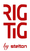 Rig-Tig Magnetic Magnetic Uchwyt magnetyczny na noże