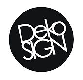 DekoSign Razem tworzymy rodzinę Razem tworzymy rodzinę Napis dekoracyjny