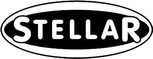 Stellar Coffee Coffee Kawiarka