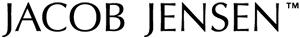 Jacob Jensen Jacob Jensen deska do krojenia pieczywa