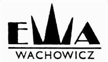 Promiss Ewa Wachowicz Ewa Wachowicz Ewa gotuje - sałatki
