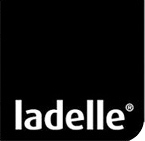 Ladelle